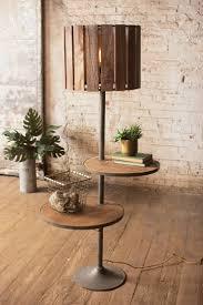 Floor And Decor Santa Ana by Best 25 Industrial Flooring Ideas On Pinterest Industrial Cafe