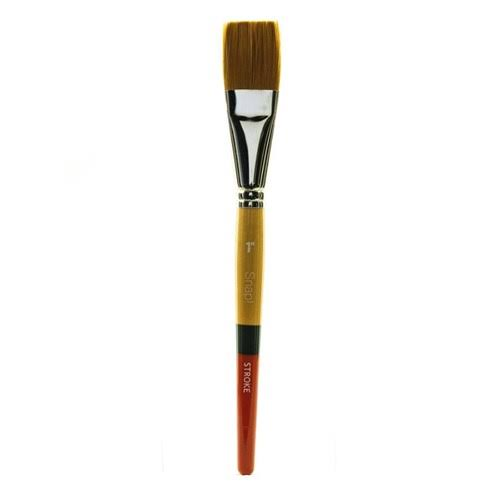 Princeton Art & Brush Company Brush - Size 1