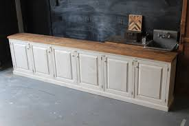 Crate And Barrel Monaco Bar Cabinet by Rustic French Farmhouse Country Sideboard Buffet Cabinet