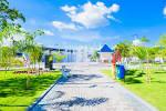 imagem de Caxias Maranhão n-9
