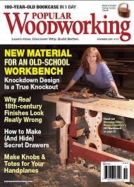 woodworking magazine wonderful gray woodworking magazine images