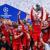 Coronavirus: Champions League and Europa League 'to be ...