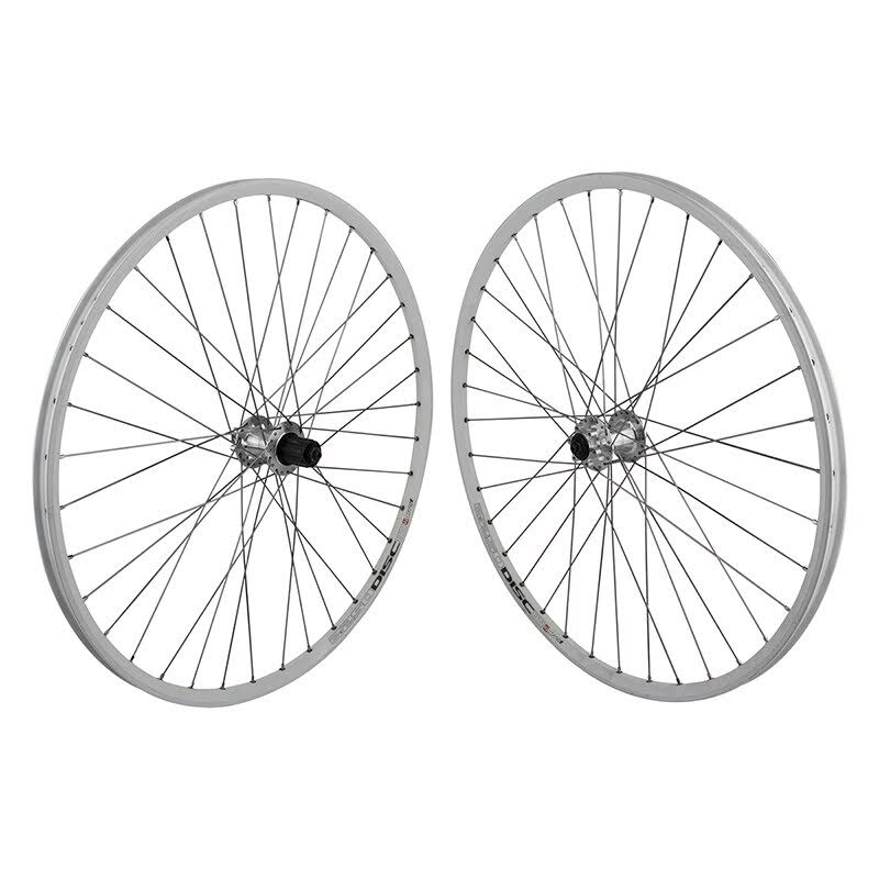 Wheel Masters 29 inch Alloy Mountain Disc Double Wall - 741614