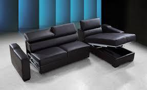Macys Kenton Sofa Bed by Sectional Sofa Bed U2013 Helpformycredit Com