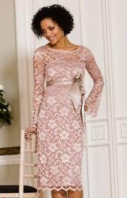 chloe maternity dress vintage rose maternity wedding dresses