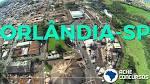 imagem de Orlândia São Paulo n-21