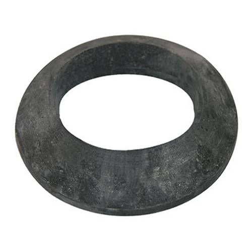 "Larsen Supply Mack Washer Gasket - 2 3/8"" x 1 7/16"""