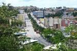 imagem de Conselheiro Lafaiete Minas Gerais n-9