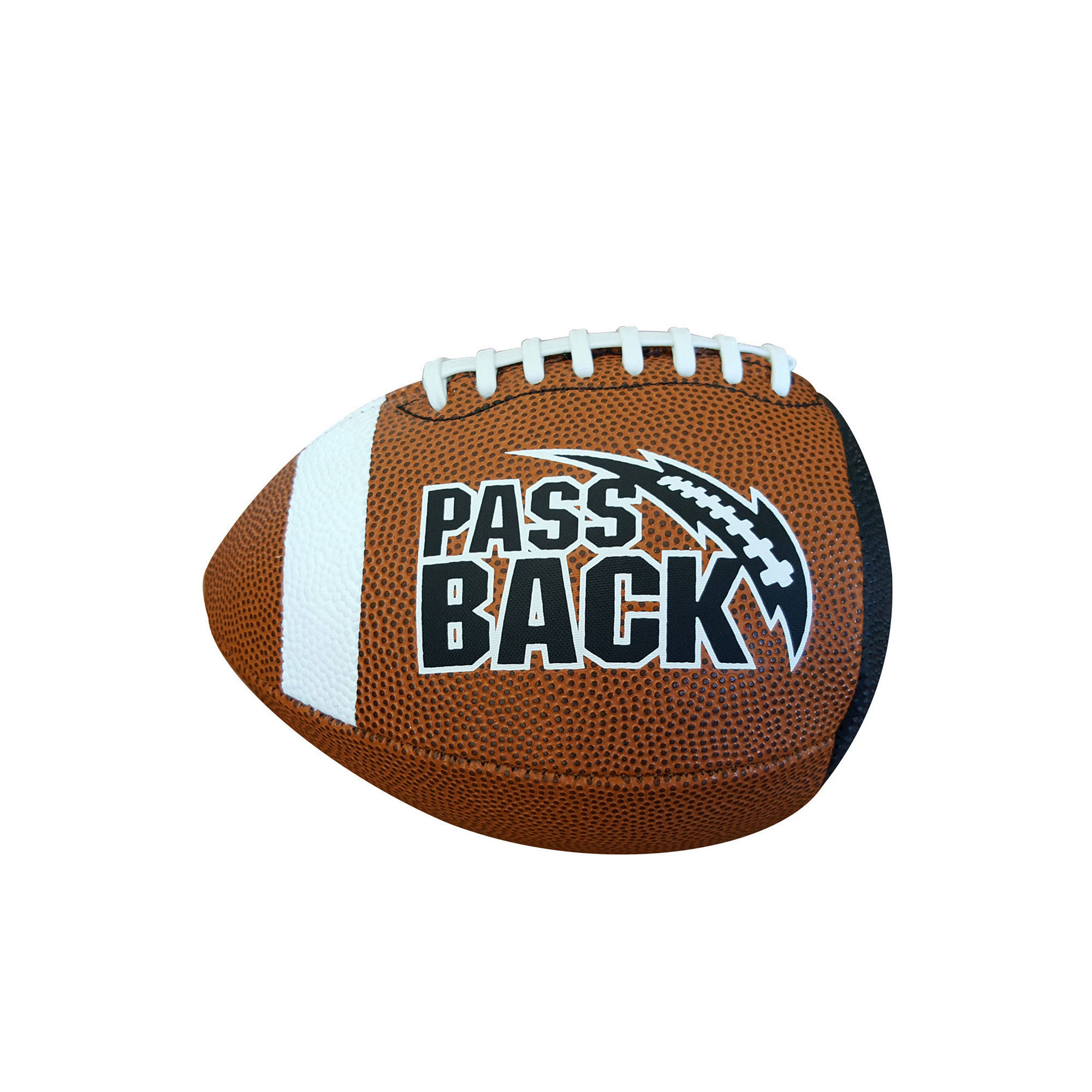 Passback Sports Kids Football