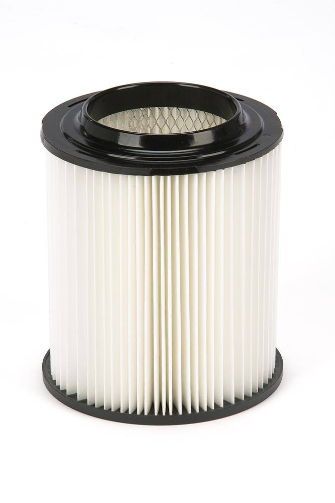 "Shop Vac 9036100 Clean Stream Wet Dry Vacuum Cartridge Filter - 8.75"" x 7.5"" x 7.5"""
