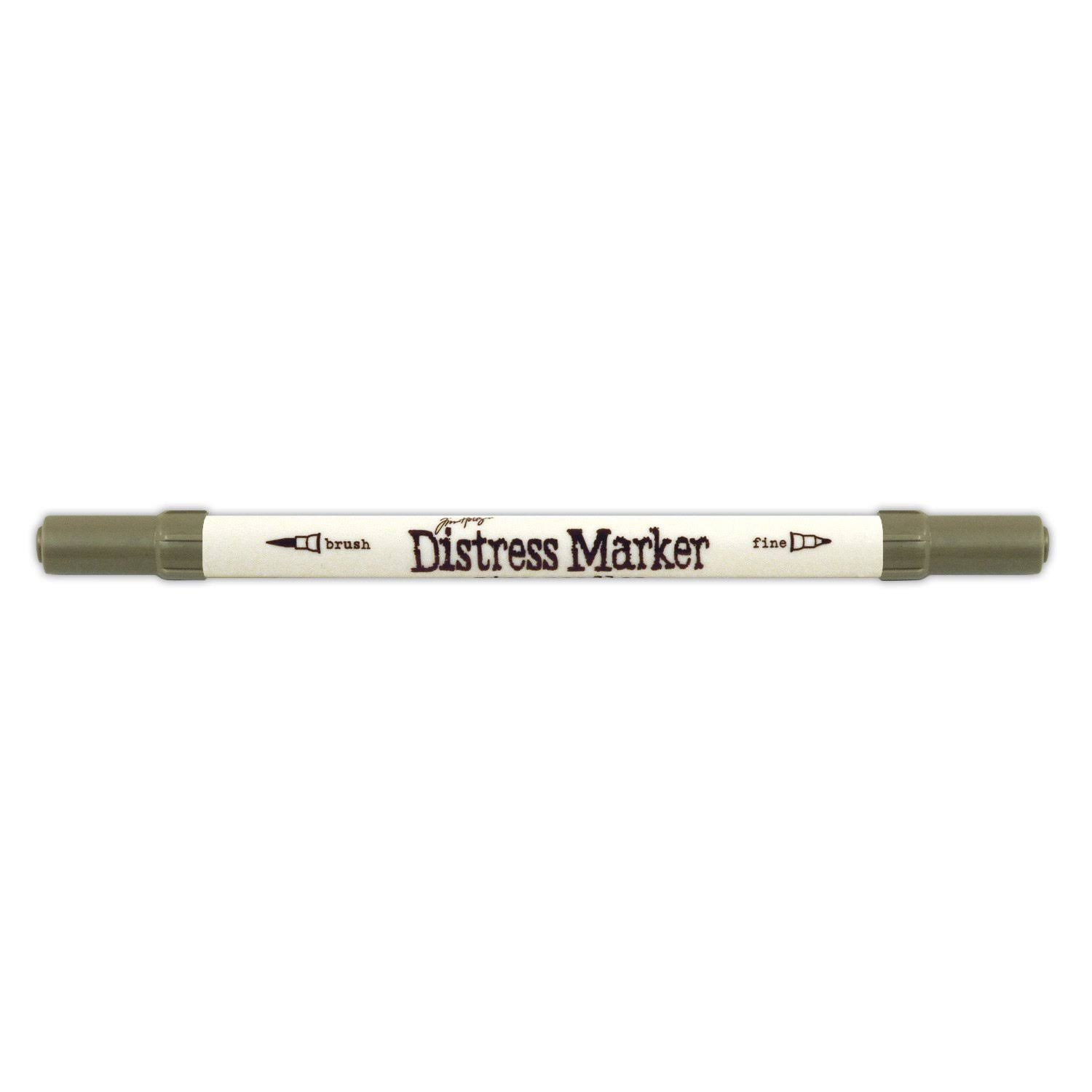 Ranger Tim Holtz Distress Marker - Frayed Burlap