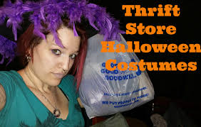 Rickys Halloween Locations by Halloween Costume Challenged Here Are A Few Budget Conscious