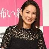 吉田羊, Hiroshi Tamaki, 吉田鋼太郎, 鈴木 おさむ, A-Studio, 恋愛