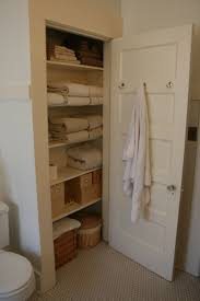 Tall Narrow Linen Cabinet With Doors by Bathroom Cabinets Tall Bathroom Linen Cabinet Fresca Bathroom