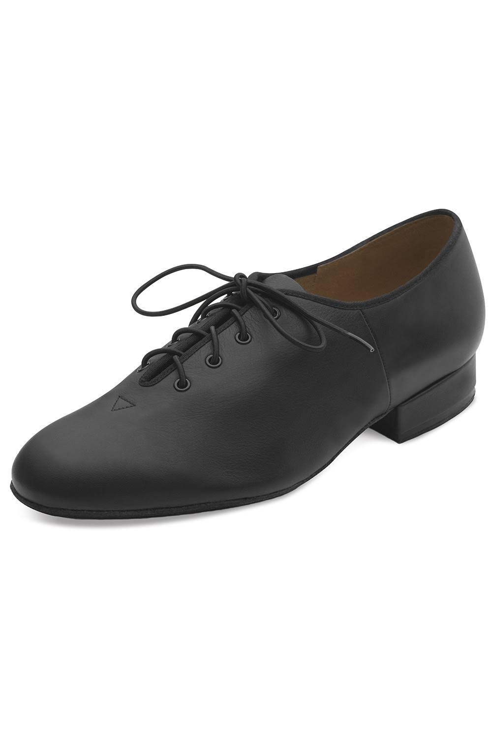 Bloch Jazz Oxford