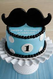Cake Decoration Ideas For A Man by 26 Best Cakes Little Man Theme Images On Pinterest Biscuits