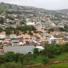 image de Rio Casca Minas Gerais n-17
