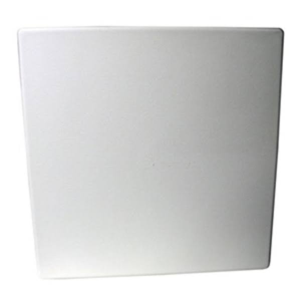 "Watts APU15 Spring Fit Access Panel - 14"" x 14'"""