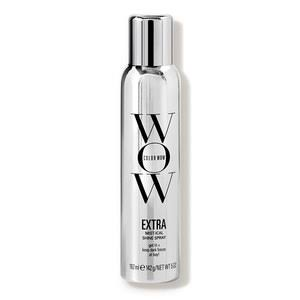 Color Wow Extra Mist-ical Shine Hairspray - 5oz