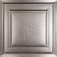 Tin Ceiling Tiles Home Depot by Ceiling Tiles Drop Ceiling Tiles Ceiling Panels The Home Depot