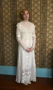 102 best edwardian 1920s lawn dresses images on pinterest