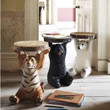 Koala Kare High Chair Australia by Animal Side Tables Animal Lovers Gifts For Gifts Gift