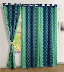 Ebay Curtains 108 Drop by Window Drape Eyelets Panel Door Decor Polyester Blackout Sigma