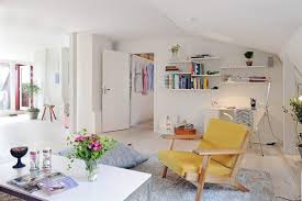Home Decor Books 2015 by Fresh Small Apartment Design Books 7394