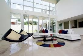 Great Architect Interior Designer In Mumbai Ju #308