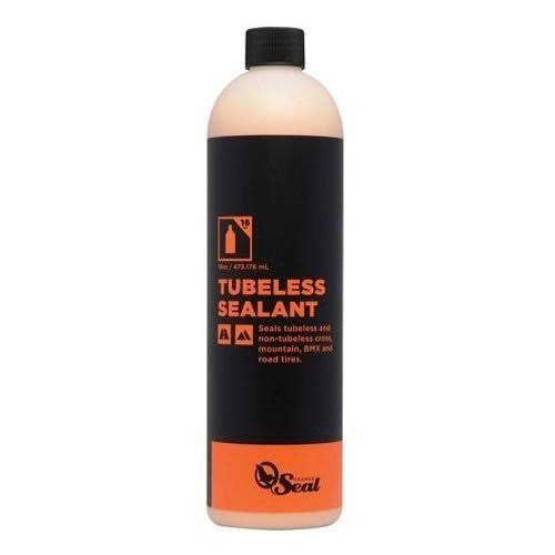 Orange Seal Tubeless Sealant - 16oz