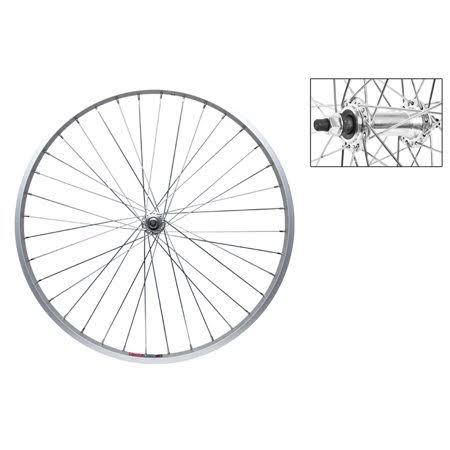 Wheel Front 26x1.5 Alloy Bike Wheel