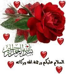 الكرام الكاتبون والملائكة الحافظون والشهود الناطقون!!!!!