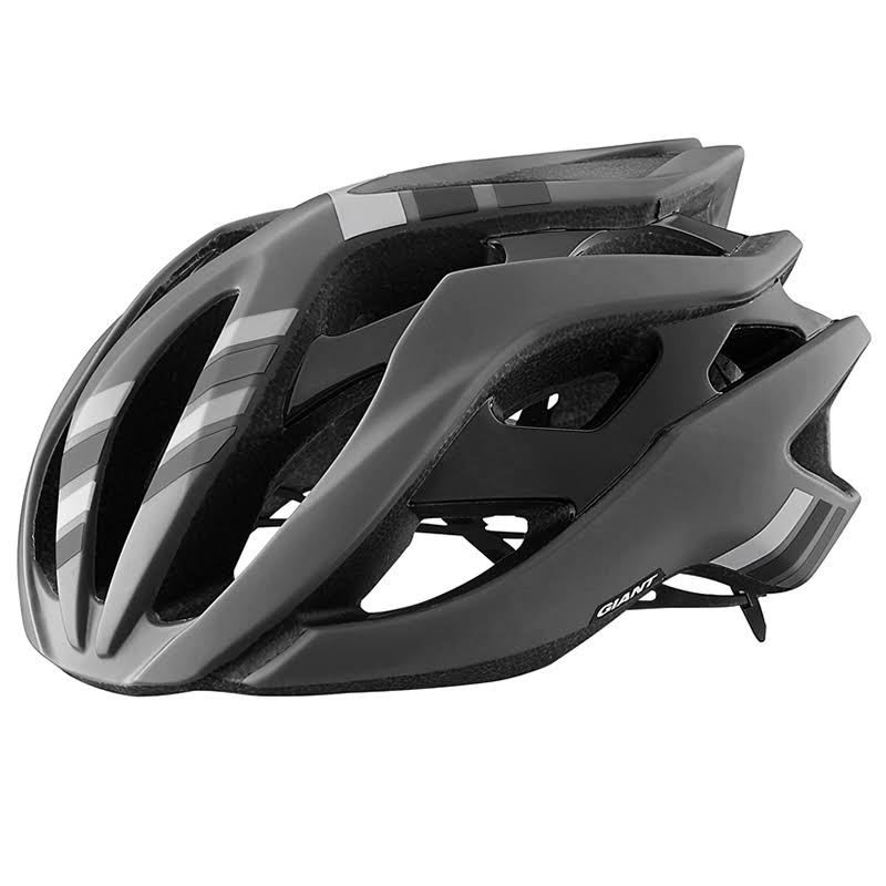 Giant Rev Helmet - Gray - Medium - 51336