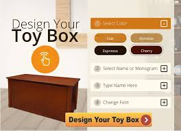 How To Make A Wooden Toy Chest by 3 Saftey Features You Must Check For On A Child U0027s Toy Box