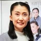 一路真輝, 内野聖陽, 宝塚歌劇団