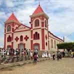 image de Pedrão Bahia n-5