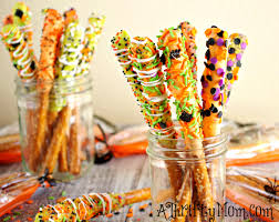 Ideas For Halloween Food Names by 100 Halloween Theme Party Names Halloween Theme Ideas
