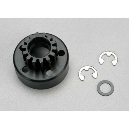 Traxxas 5214 Clutch Bell - 14-T, 1.0 Metric Pitch