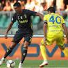 Xem trực tiếp Verona vs Juventus ở đâu?
