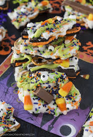 Tampered Halloween Candy 2014 by 17 Best Images About Halloween On Pinterest Easy Halloween