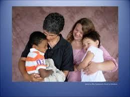 Adoption Services in Tucson, AZ