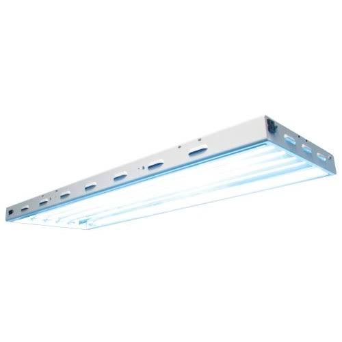 Sun Blaze Fluorescent T5 HO 46 - 4 ft 6 Lamp