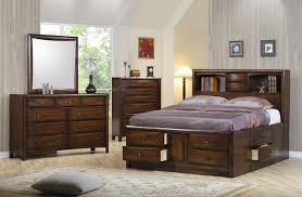 Wayfair White King Headboard by California King Bed Sets Exellent King Bedding Sets Pinterest