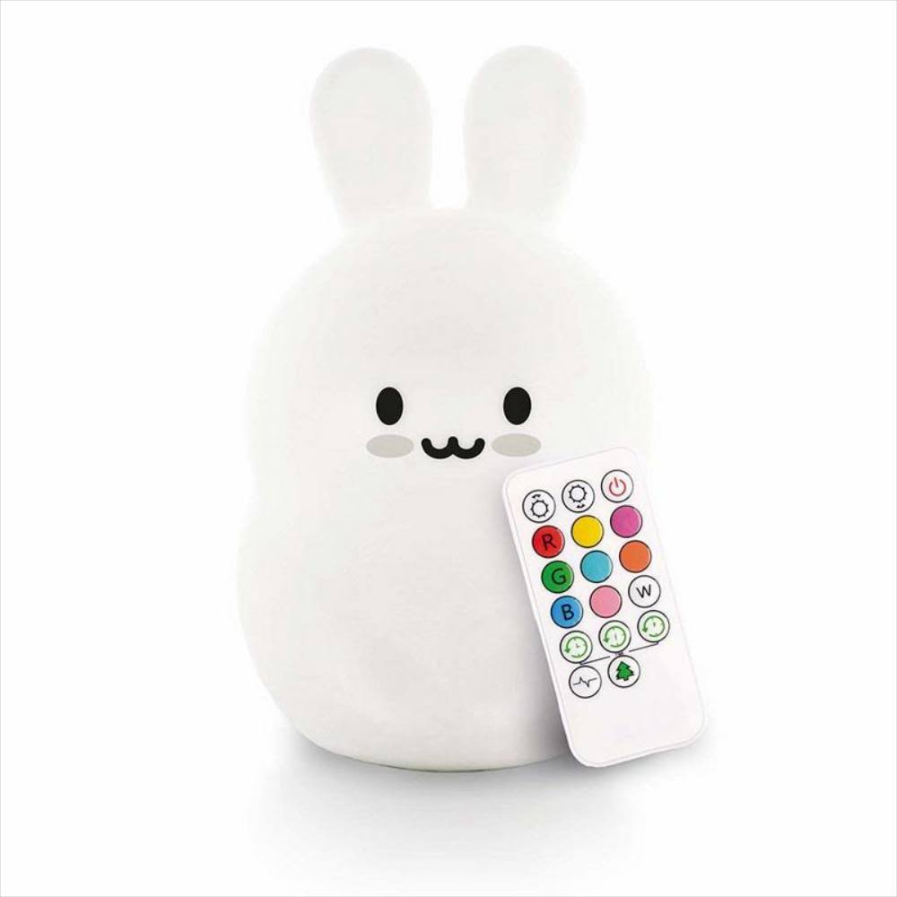 Lumipets Led Nursery Night Light