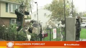 Rickys Halloween Locations by Halloween 2016 Coverage The Best Costumes Events And Trick Or