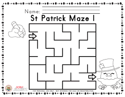 Haunted Halloween Crossword by 100 Halloween Maze Printable Halloween Haunted House