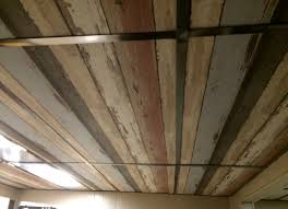 Tin Ceiling Tiles Home Depot by Top 25 Best Drop Ceiling Tiles Ideas On Pinterest Updating Drop