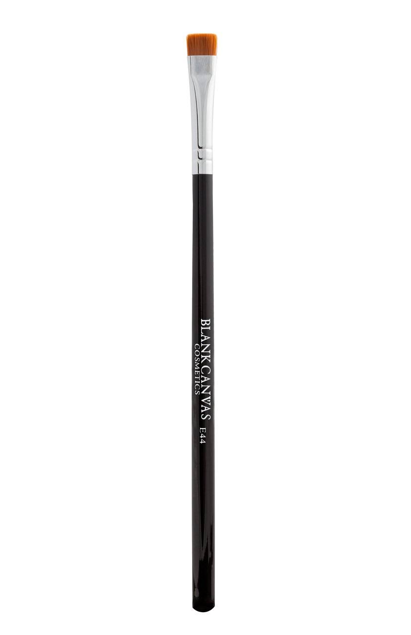 Blank Canvas Cosmetics E44 Flat Brush