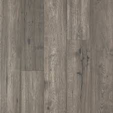Faus Flooring Home Depot by Shop Laminate Flooring At Lowes Com