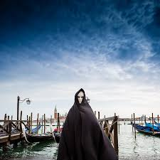 Which Countries Celebrate Halloween The Most by 9 Best Halloween Destinations In Europe